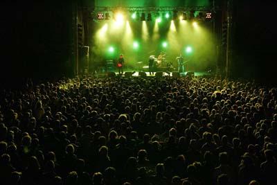 Rock'n Poche Festival