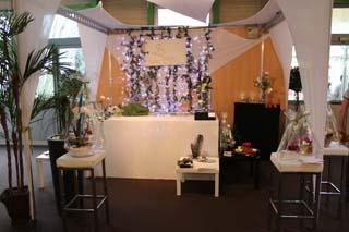 Salon Habitat & Jardin 2015 - 1 - © Sergio Palumbo - 123 Savoie