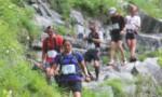 Samoëns Trail Tour