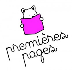Logo Premières Pages