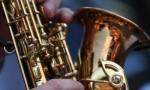 Megève Jazz Contest