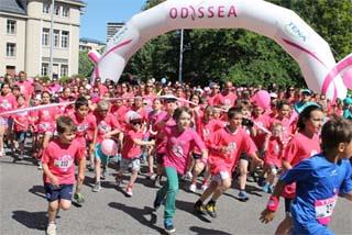 Odyssea 2014 - 3 - © Sergio Palumbo - 123 Savoie