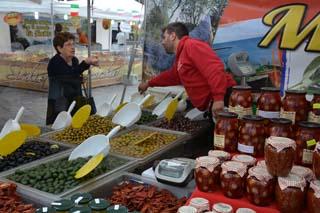 Un village italien chamb ry 123 savoie - Chambre de commerce italienne en france ...