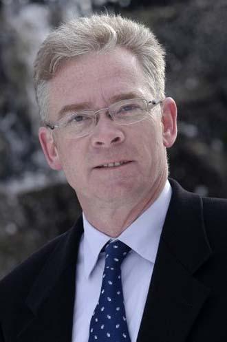 Jean-Marc Peillex