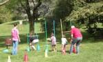 Sport partagé en Savoie