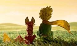 Le Petit Prince - © Paramount Pictures France
