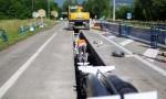 RTE ligne électrique souterraine Savoie-Piémont 1 - © A. Thiebaut
