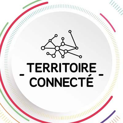 Chambéry et Chambéry métropole territoire connecté
