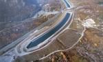 Tour du canal d'Hermillon