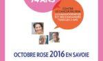 Affich Octobre Rose 2016 Savoie