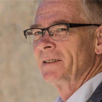 Jean-Marc Peillex, Maire de Saint-Gervais