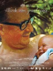 Allende, mon grand père