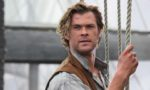 Chris Hemsworth - © Warner Bros. Entertainment Inc. and Ratpac-Dune Entertainment LLC. All Rights Reserved