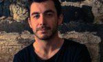 Julien Lopez