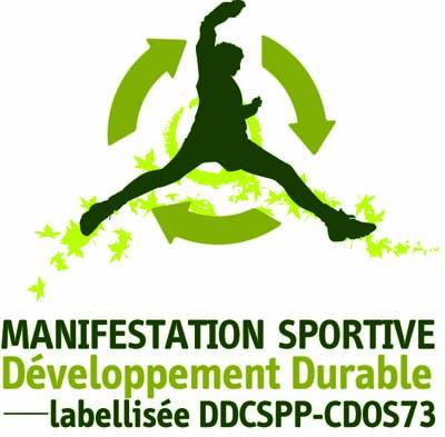 Manifestations Sportives de Nature et Développement Durable