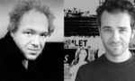 Mathias Enard et Robert Juan Cantavella