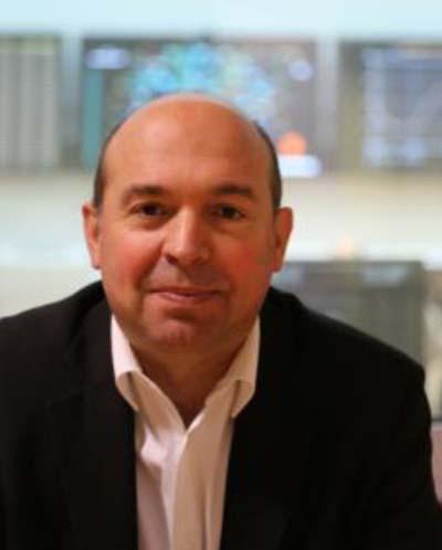 Christian Vivès