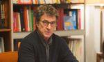 François Cluzet - © Jair Sfez