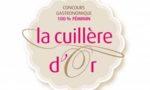 Logo Cuillère d'Or