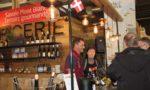 SIA 2016 - © Chambre d'agriculture Savoie Mont-Blanc