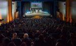 Festival Aventure et Découverte de Val d'Isère 2016 - 1