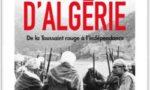 La Guerre d'Algérie, de Patrice Gélinet
