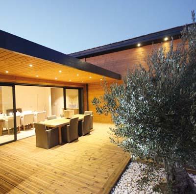 le salon habitat jardin 2016 123 savoie. Black Bedroom Furniture Sets. Home Design Ideas