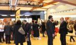 Salon des Produits Régionaux - Groupe Provencia 2