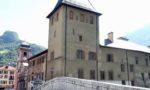 Cathédrale Saint-Pierre de Moûtiers
