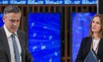 George Clooney et Julia Roberts - © Sony Pictures Releasing GmbH