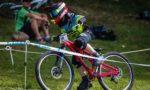 Kidsworx at Crankworx in Rotorua, New Zealand.  (Photo by Clint Trahan/Crankworx)