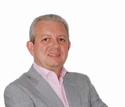 Laurent Rigaud