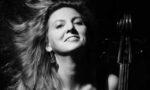 Ophélie Gaillard, pour le concert Voix et Violoncelles le 22 mai - © C. Doutre