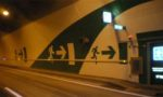 Tunnel du Vuache - © ATMB