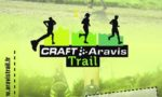 Affiche Craft AravisTrail
