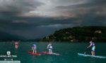 Alpine Lakes tour - © Alexis Fernet