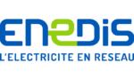 ERDF devient Enedis