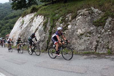 Tour de Savoie Mont blanc - 7 - © Barbara Covarel - Copie