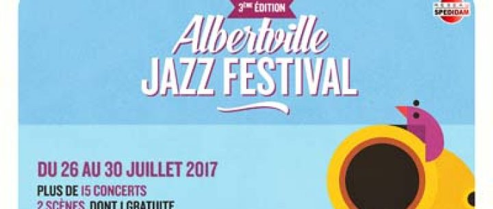 Challes les eaux archives 123 savoie for Foire albertville