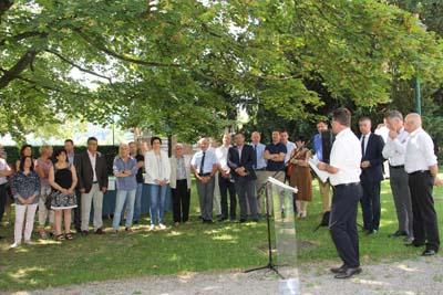 Concours Général Agricole, 84 médailles pour les Savoiepho