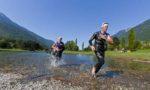 Triathlon de la Madeleine