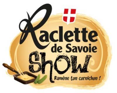 Raclette de Savoie Show
