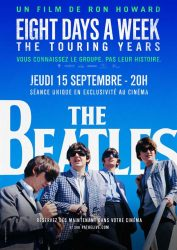 the-beatles-eight-days-a-week
