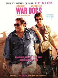 war-dogs