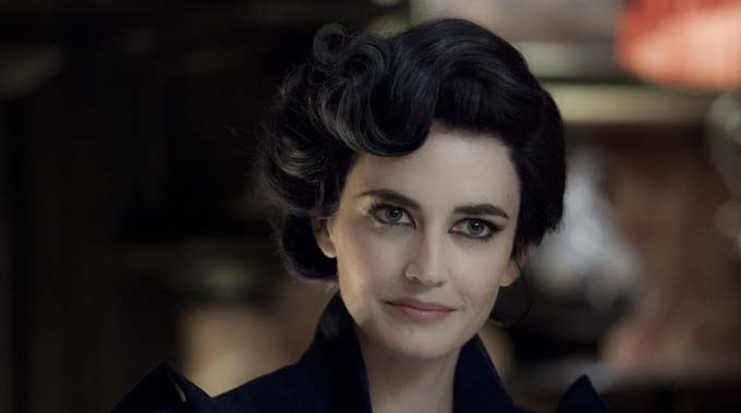 Eva Green - © Twentieth Century Fox
