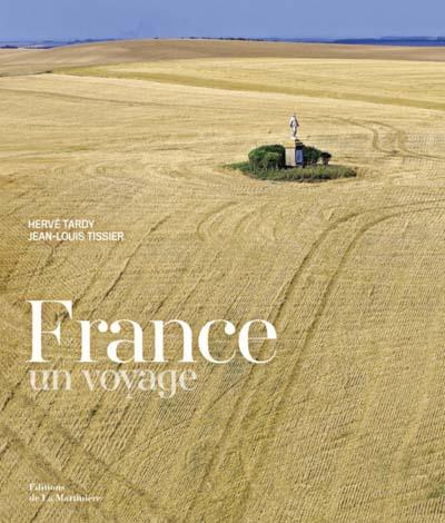 France, un voyage