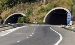 Tunnel Vuache - ®  ATMB Gilles Piel