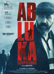 Abluka - Suspicions