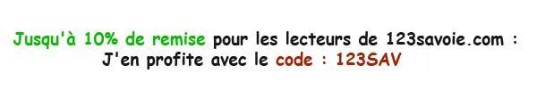 nouveau-code-offcourses-2016-2017