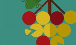 http://www.123savoie.com/wp-content/uploads/2016/12/Vins-et-fromages-de-Savoie-un-guide-de-dégustation.pdf